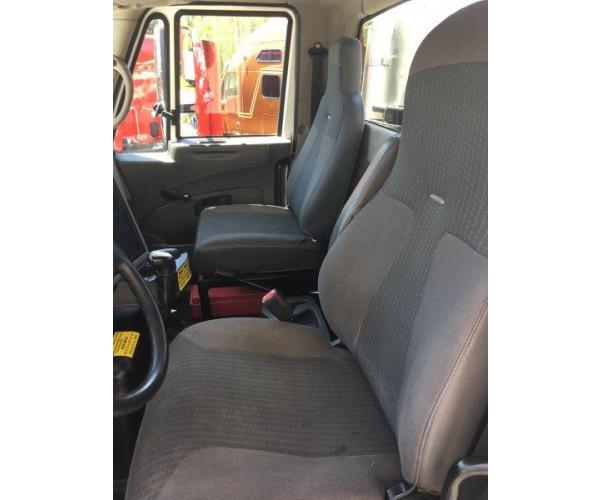 2009 International 8600 Day Cab in GA