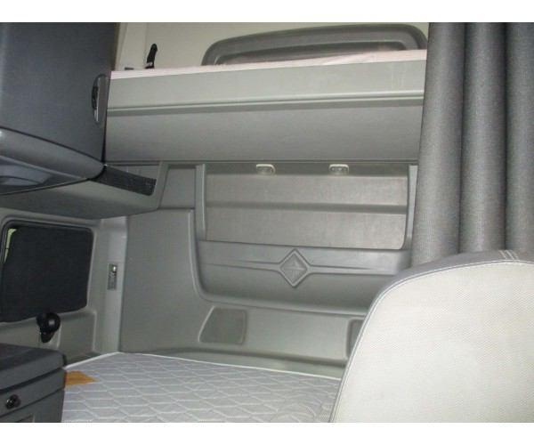 2012 International Prostar with Maxxforce power - Wholesale