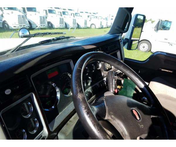 2013 Kenworth T660 in TN