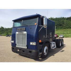 Mercedes Columbia Mo >> Page 4 | Freightliner sleeper trucks for sale in US