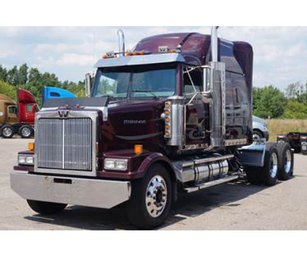 200506 western star 4900ex western star sku d2106 200506 western star 4900ex in mi publicscrutiny Image collections