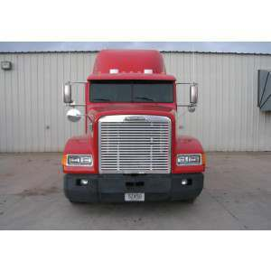 2002 Freightliner FLD