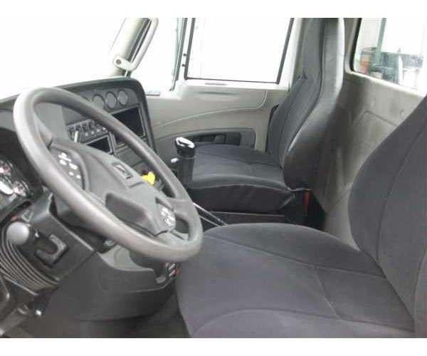 2013 International Prostar Day Cab in CA