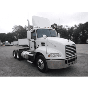 2015 Mack CXU613 Day Cab in NJ