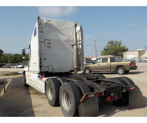 2006 Freightliner Century in TX