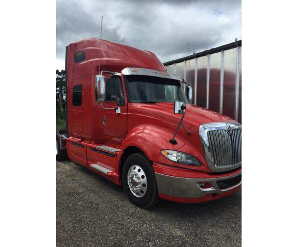 2015 International Prostar wholesale