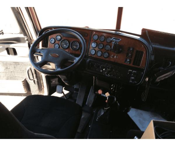 2003 Peterbilt 379EX 3