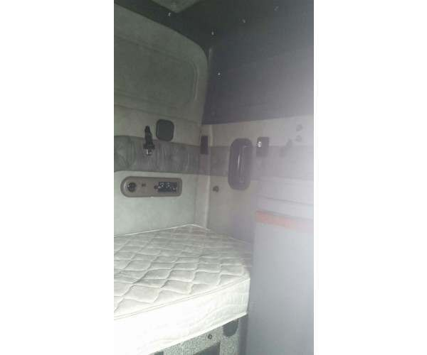 2013 Mack CXU 613 - wholesale
