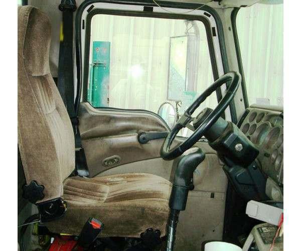 2003 Mack CH613 Day Cab in GA