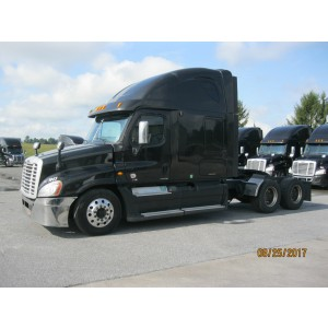 2012 Freightliner Cascadia in PA