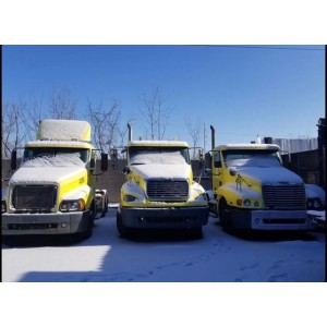 Day cabs for sale - Find here any truck you need