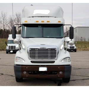 2012 Freightliner Columbia in IN