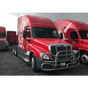 2016 Freightliner Cascadia in GA