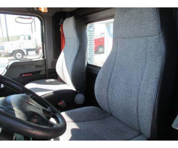 2013 Kenworth T660 Day Cab in TX