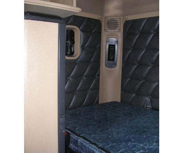 2011 Freightliner Coronado 5