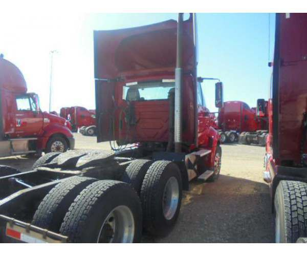 2013 International Prostar Day Cab, MF13 @ 450 HP, NCL Truck Sales- wholesale prices
