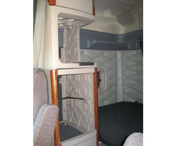 2013 Freightliner Cascadia in UT