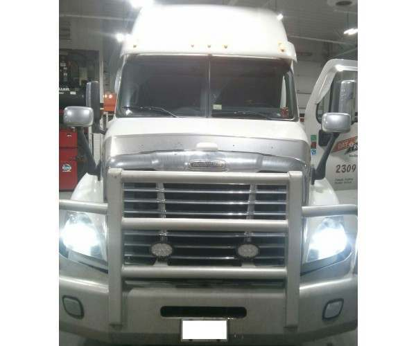 2015 Freightliner Cascadia 3