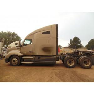 2014 Kenworth T680 in AZ