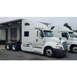 2016 International Prostar in VA