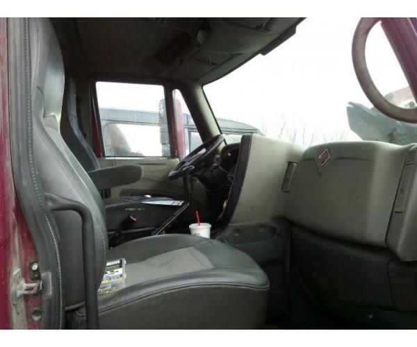 2011 International Prostar Day Cab in IL