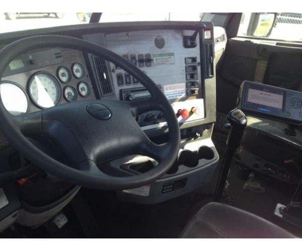 2014 Freightliner Coronado Day Cab in TX