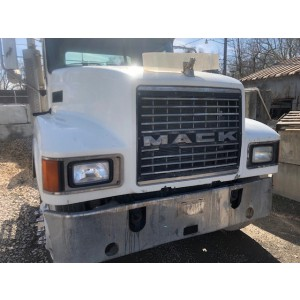 2006 Mack CHN613 Day Cab in AL