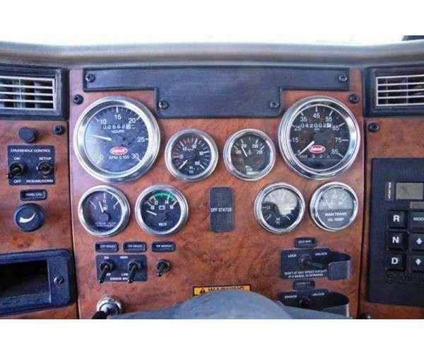 2008 Peterbilt 340 Dump Truck3