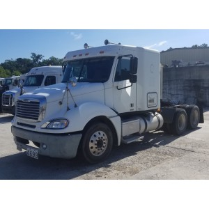 2007 Freightliner Columbia in GA