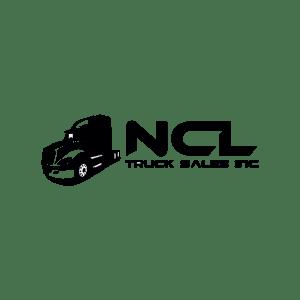 2011 Volvo VNL 670