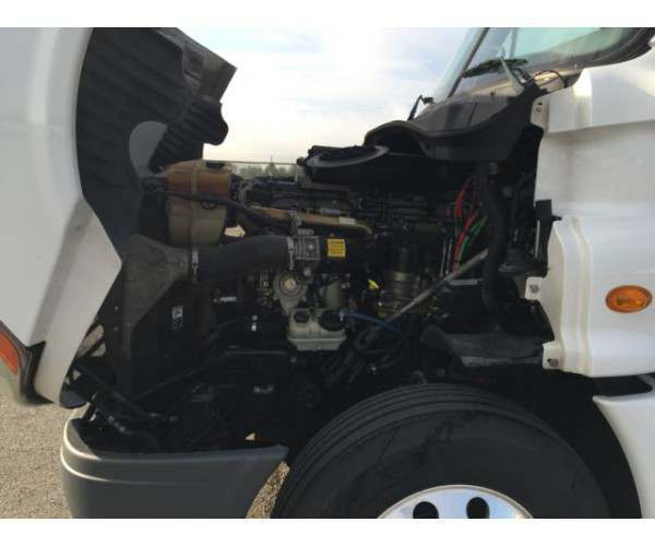 2012 Freightliner Cascadia 3