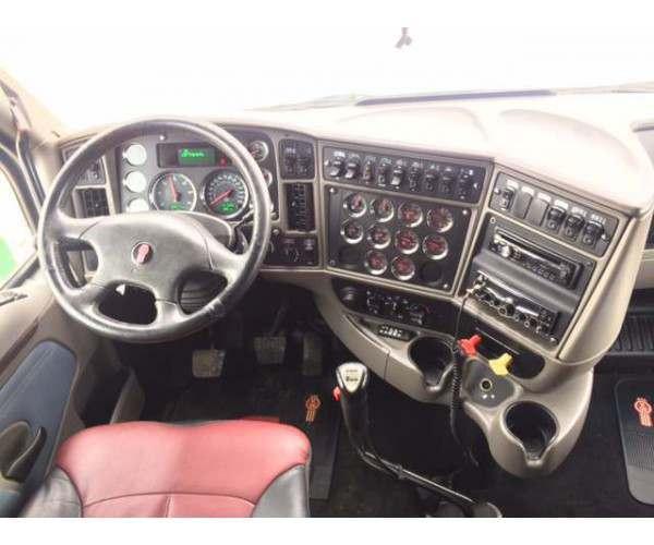 2012 Kenworth T700 3