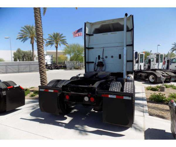 2009 International Prostar with Cummins isx in Arizona, wholesale, ncl truck sales