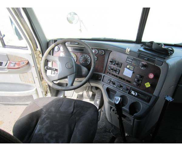 2006 Freightliner Century with Detroit 14L in Texas, wholesale, cheap, NCL Truck Sales