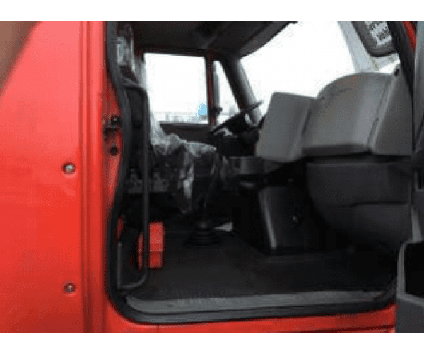 2012 International 8600 Day Cab in IN