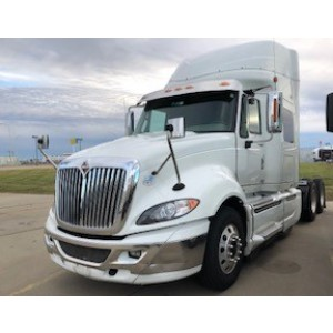 2014 International Prostar in IL
