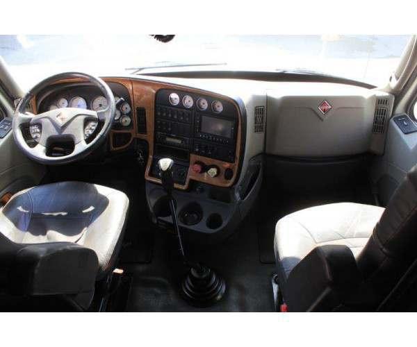 2010 International Prostar with Cummins in Michigan, wholesale, NCL Truck Sales