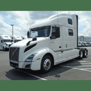 2019 Volvo VNL 860 in TN