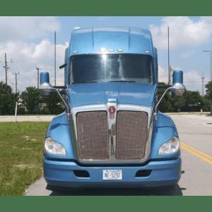 2015 Kenworth T680 in FL