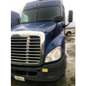 2015 Freightliner Cascadia in IN