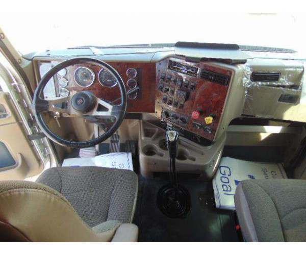 2007 International 9400i 4