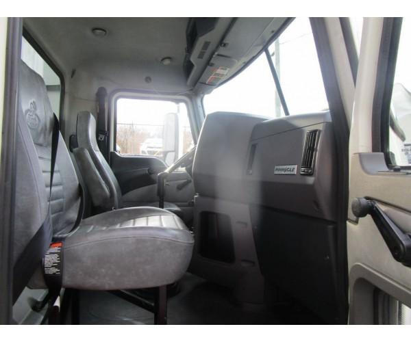 2014 Mack CXU612 Day Cab in OH
