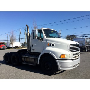 2006 Sterling AT9500 Day Cab in DE