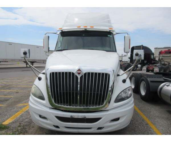 2011 International Prostar, Cummins ISX @ 450HP, NCL Truck Sales, buy used Prostart in good condition for low price