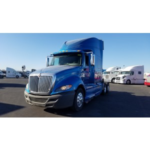 2015 International Prostar in NV