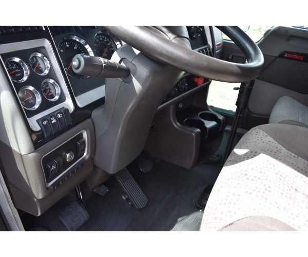 2015 Kenworth T660 in IN