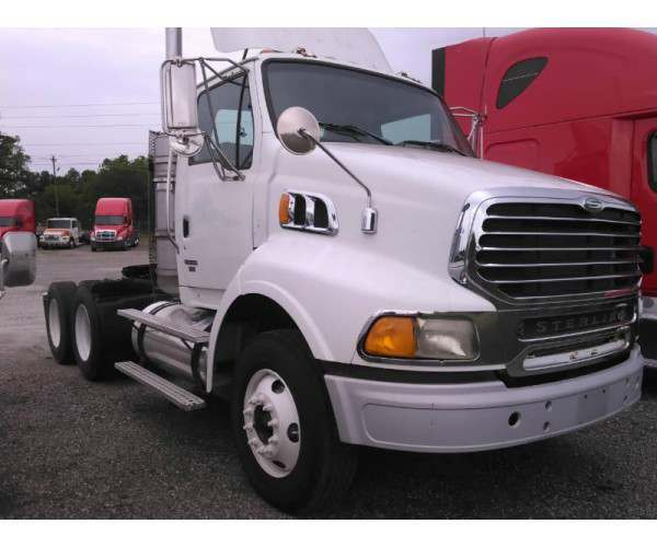 2008 Sterling A9500 Day Cab in GA