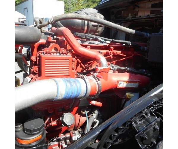 2013 Volvo VNL 670 in IL