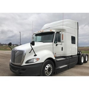 2014 International Prostar in IA