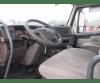 2015 Volvo VNL 300 Day Cab